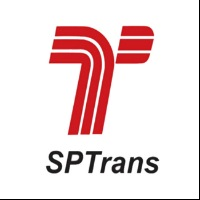 Icon SPTrans