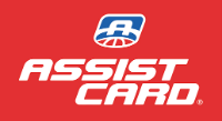 Icon Assist Card